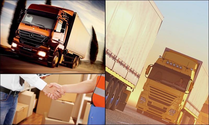 Gelecekte Lojistik Sektörünü Neler Bekliyor