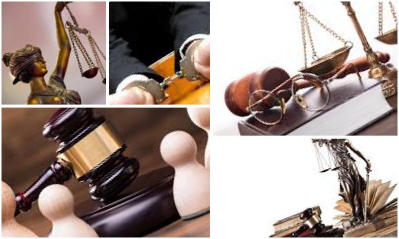 İş Kazalarında Adli para Cezası ve Uzlaşma