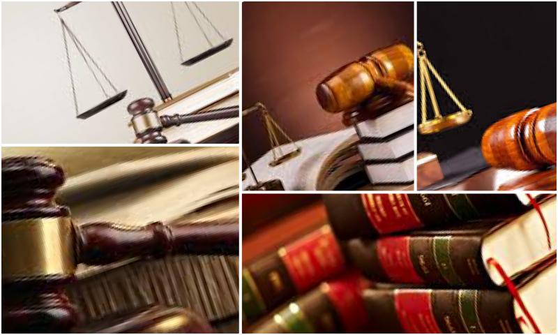 Boşanma Davaları hangi mahkemelere açılır?