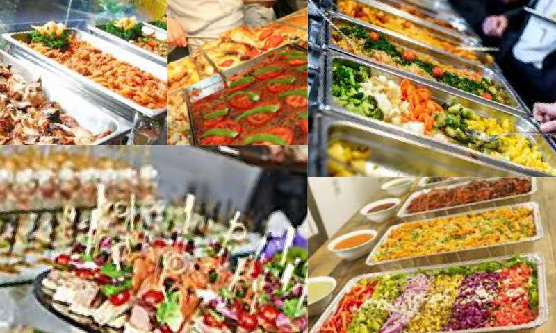 Tabldot Yemek Hizmetlerinin Avantajları