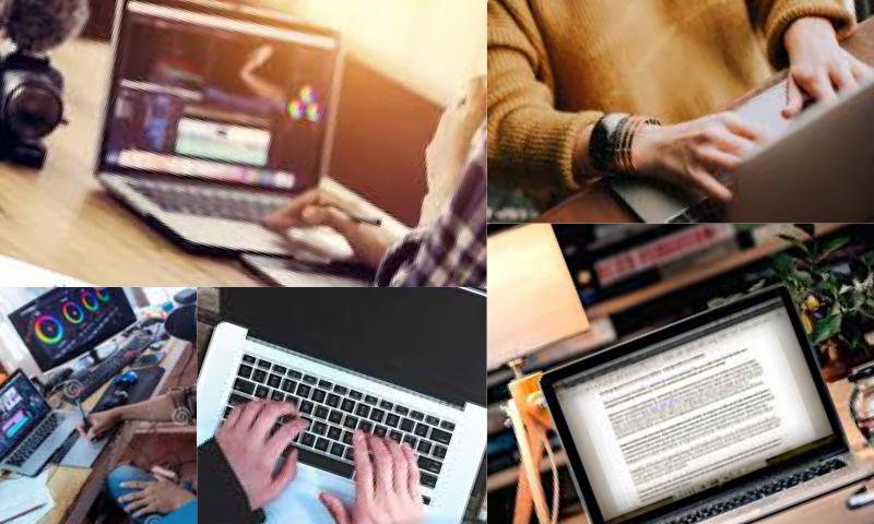 Freelance Yazarı Olarak Para Kazanabilirsiniz