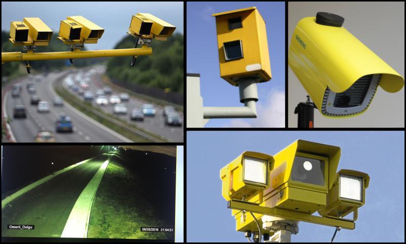 Kamera Sistemlerinin Maliyeti