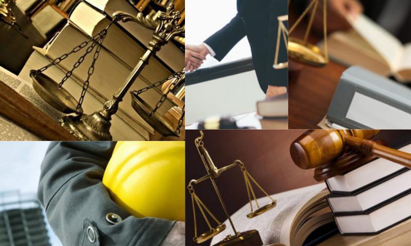 İş Hukuku Avukatları Tarafından Verilen Danışmanlık Hizmetleri