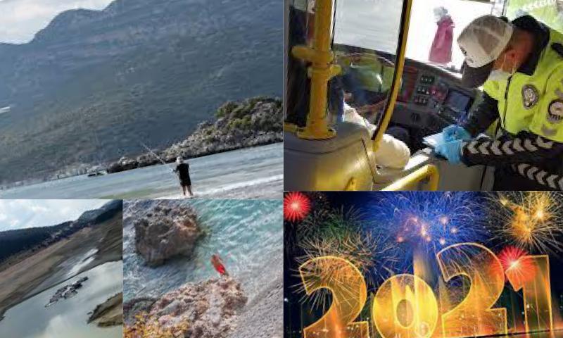 Antalya Spor Son Dakika Haberlerinde Galibiyet Sevinci