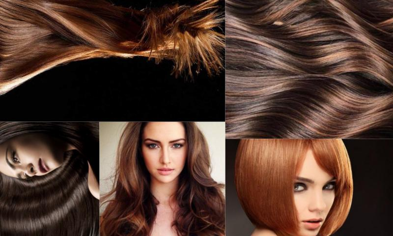 Saç Dökülmelerine Karşı Saç Serumu