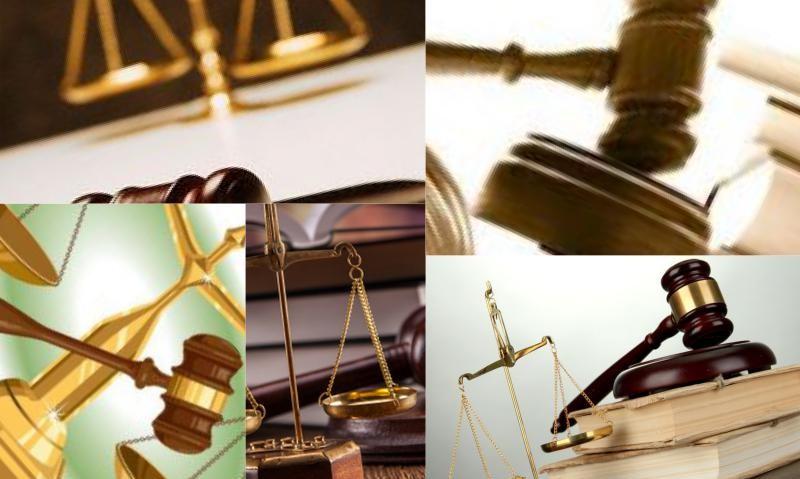 Gayrimenkul Hukukunda Tescil İsteme Hakkı