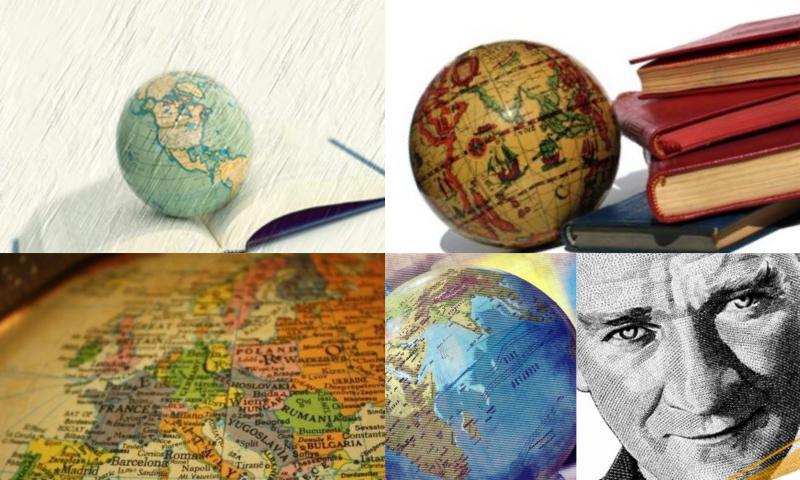 En İyi Sosyal Bilgiler Kitapları