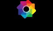 Kamerasistemler.com Logo